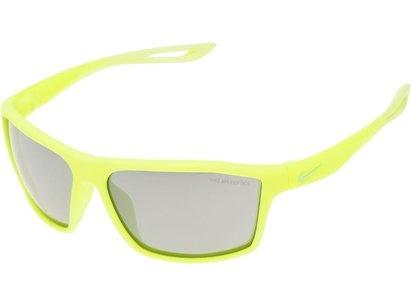 Nike Legend Sunglasses