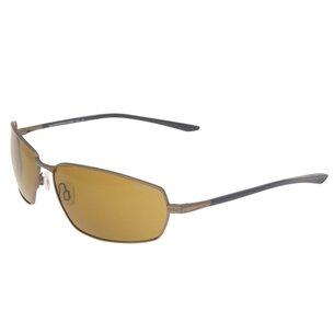Nike Pivot Eight Sunglasses