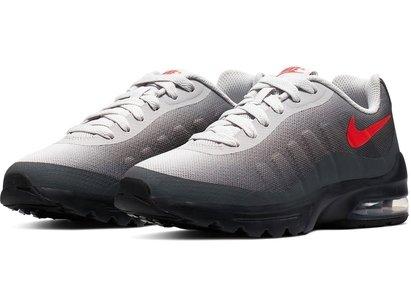 Nike Air Max Invigor Trainers Junior Boys