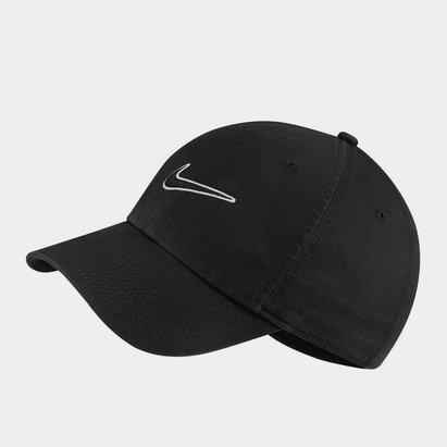Nike Swoosh Cap Mens