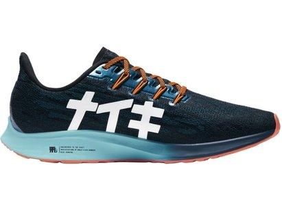 Nike Air Zoom Pegasus 36 Hakone Ekiden Mens Running Shoes