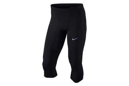 Nike Tech Dri-Fit - Mallas 3/4