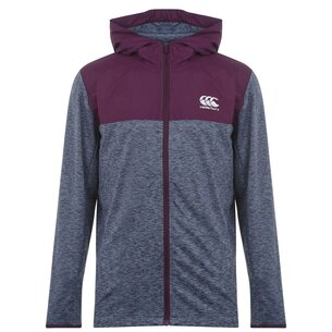 Canterbury Performance Training Jacket