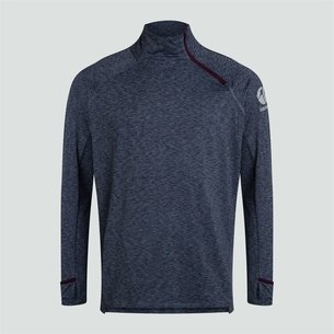 Canterbury Elite 1st Layer Top Mens