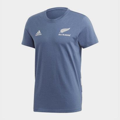 adidas AB Tshirt Sn04