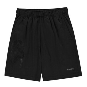 Canterbury Vapodri Cotton Shorts Kids