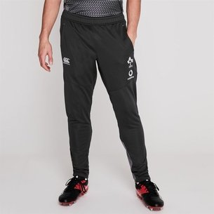 Canterbury Ireland 2019/20 Training Pants Mens