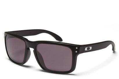Oakley Holbrook OO9102-01 - Gafas de Sol