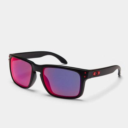 Oakley Holbrook OO9102-36 - Gafas de Sol
