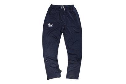 Canterbury CCC Tapered Niños Poly Knit Stretch - Pantalones