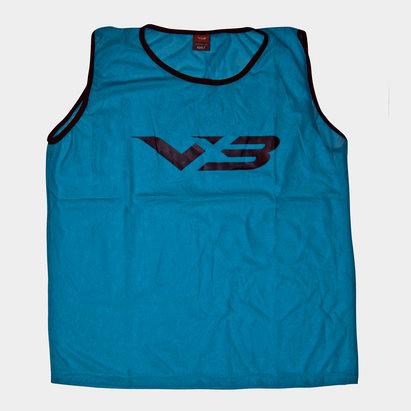 VX-3 VX3 Mesh - Peto de Entrenamiento