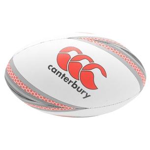 Canterbury Mentre - Balón de Rugby Entrenamiento
