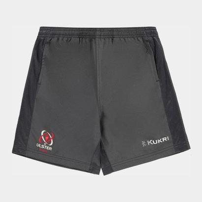Kukri Ulster 2019/20 Kids Training Shorts