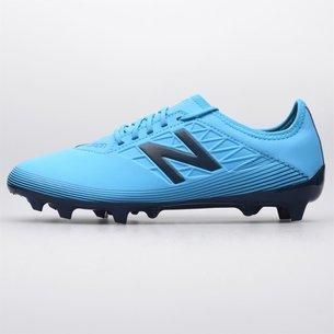 New Balance Furon V5 Dispatch FG Mens Football Boots