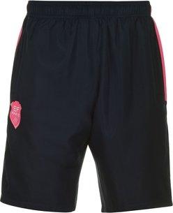Kappa Stade Francais 2019/20 Gym Shorts