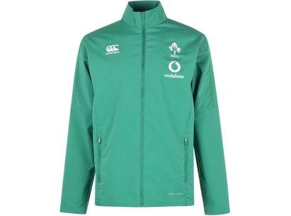 Canterbury IRE Anthem Jacket Mens