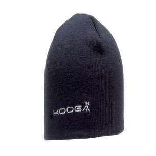 Kooga Club Acrylic Rugby - Gorro