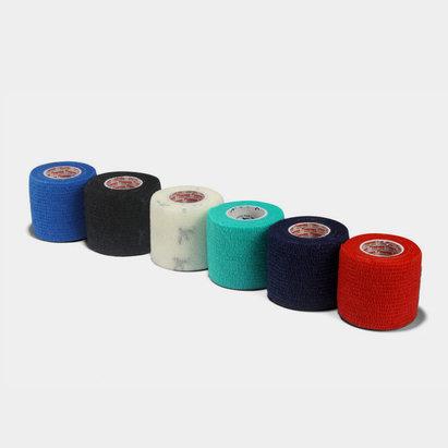 Premier Sock Tape Cinta elástica adhesiva 5cm