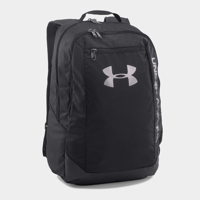 Under Armour Hustle LDWR - Mochila