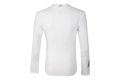 Canterbury Base Layer Thermoreg Niños M/L - Camiseta
