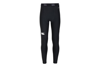 Canterbury Baselayer Thermoreg Niños - Leggings