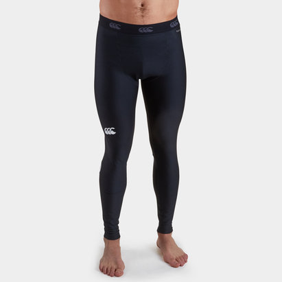Canterbury Baselayer Thermoreg - Leggings