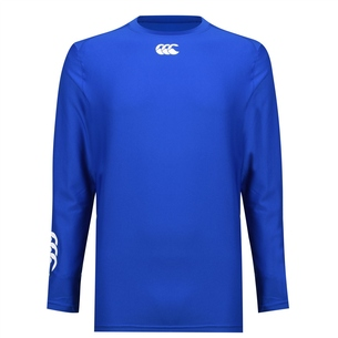 Canterbury Base Layer Cold Thermoreg M/L - Camiseta
