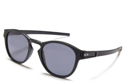 Oakley Latch 9265 0153 Matte - Gafas de Sol