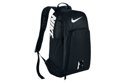 Nike Alpha Adapt Rev - Mochila