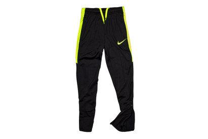 Nike Dry Squad Niños - Pantalones de Entrenamiento