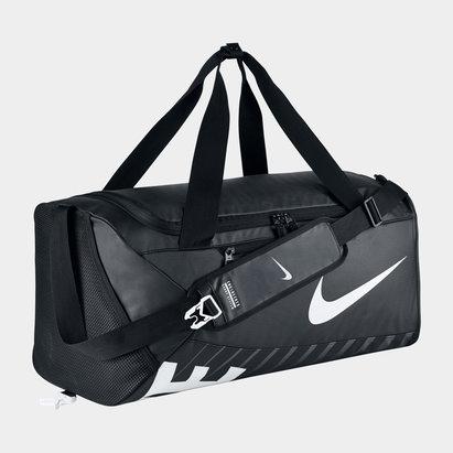 Nike Alpha Adapt Crossbody - Bolsa Deportiva Mediana