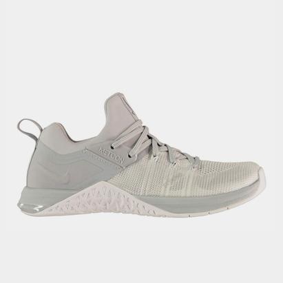 Nike Metcon Flyknit 3 Mens Training Shoes