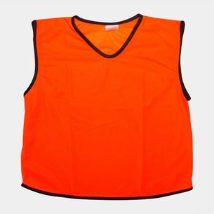 Carta Sports Mesh Polyester - Petos de Entrenamiento