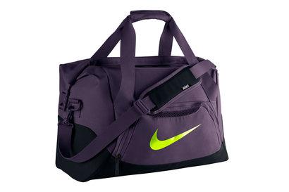 Nike Football Shield Compact - Bolsa Deportiva