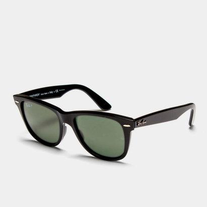 Ray-Ban 2140 Wayfarer - Gafas de Sol Polarizadas