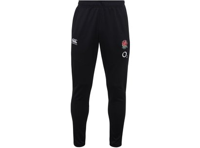 Canterbury England Rugby Tracksuit Bottoms Mens