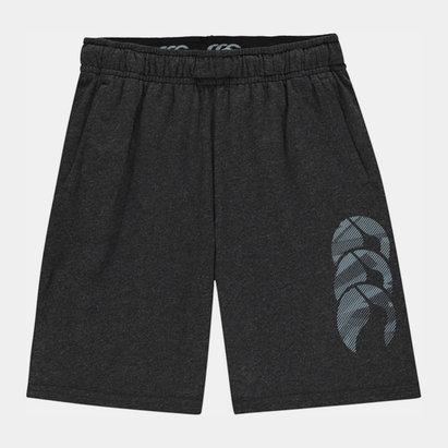 Canterbury Vapodri Shorts Junior Boys