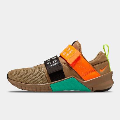 Nike Free Metcon 2 UT Mens Training Shoes