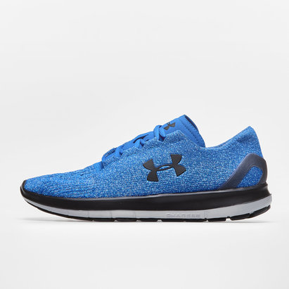 Under Armour Slingride TRI - Zapatillas de Entrenamiento