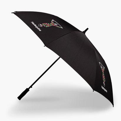 Harlequins Supporter Golf Umbrella