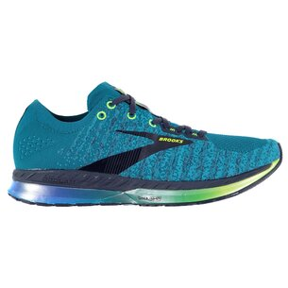 Brooks Bedlam 2 Mens Running Shoes