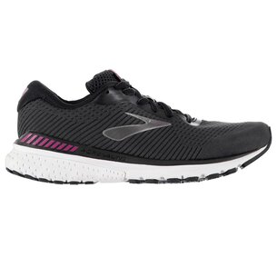 Brooks Adrenaline 20 D Ladies Running Shoes