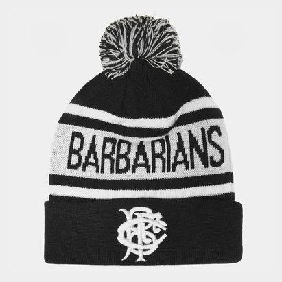 Gilbert Barbarians Bobble Hat