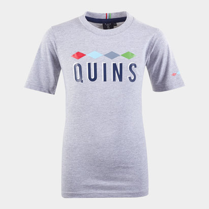 Harlequins Kids T-Shirt