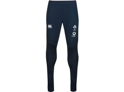 Canterbury Ireland Jogging Pants Mens