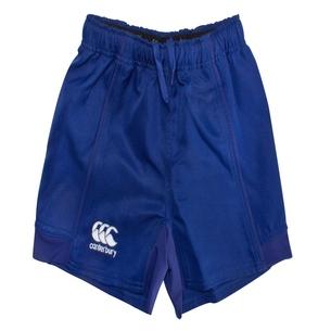 Canterbury Advantage Jóvenes - Shorts de Rugby