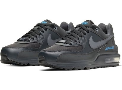 Nike A Max Wright Jn02
