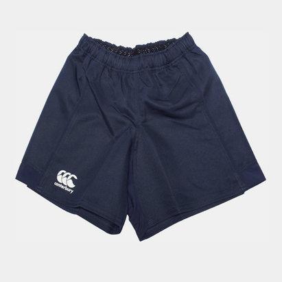 Canterbury Advantage Shorts Mens