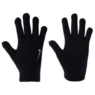 Nike Knitted Gloves Junior Boys