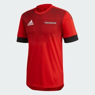 adidas Crusaders 2020 Super Training T-Shirt